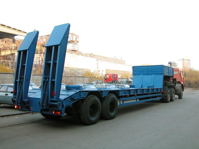 чмзап 99865